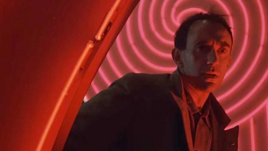 Terry Gilliam, el hombre que mató presupuestos - Audios - Facil Desviarse | DelSol 99.5 FM