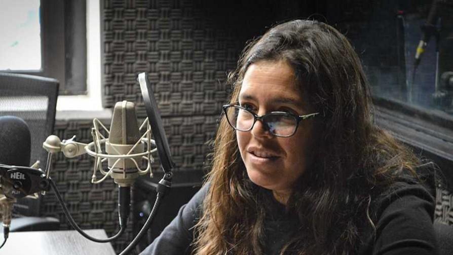 Frutos nativos del Uruguay - Clase abierta - Quién te Dice | DelSol 99.5 FM