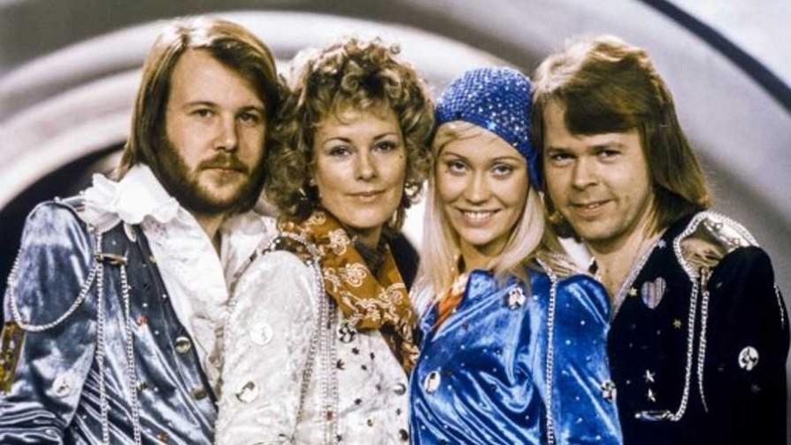 El regreso de ABBA - Cambalache - La Mesa de los Galanes | DelSol 99.5 FM