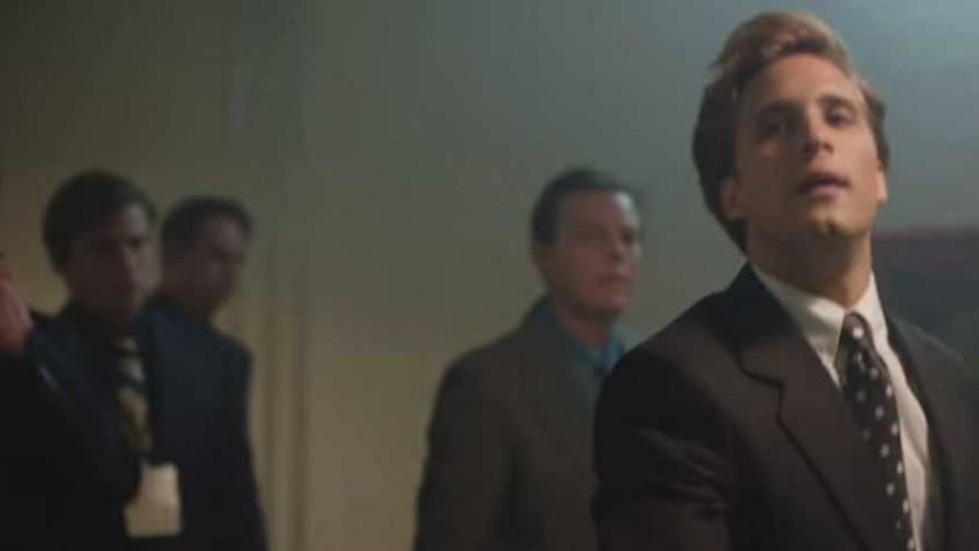 Luis Miguel llegó a Netflix - Televicio - Facil Desviarse | DelSol 99.5 FM