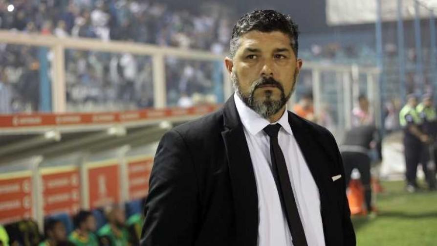 El Gran DT: Leonardo Ramos - El Gran DT - Locos x el Fútbol | DelSol 99.5 FM