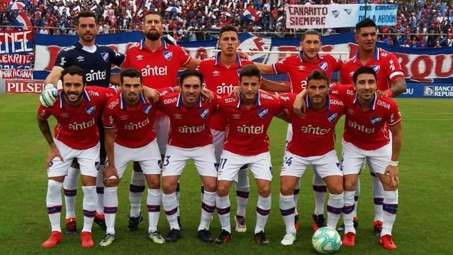 La definición del Torneo Apertura 2018 - Replay - 13a0 | DelSol 99.5 FM
