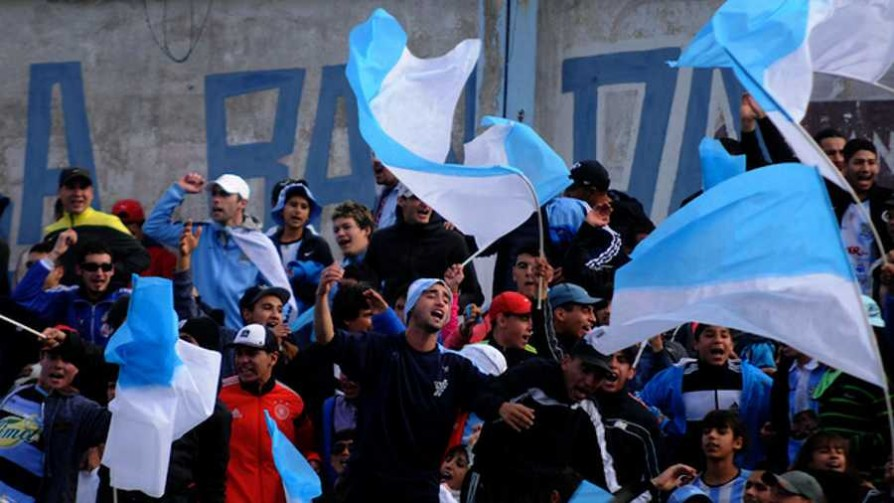 """Cerro consigue una victoria clásica de la mano de Maureen Franco"" - Comentarios - 13a0 | DelSol 99.5 FM"