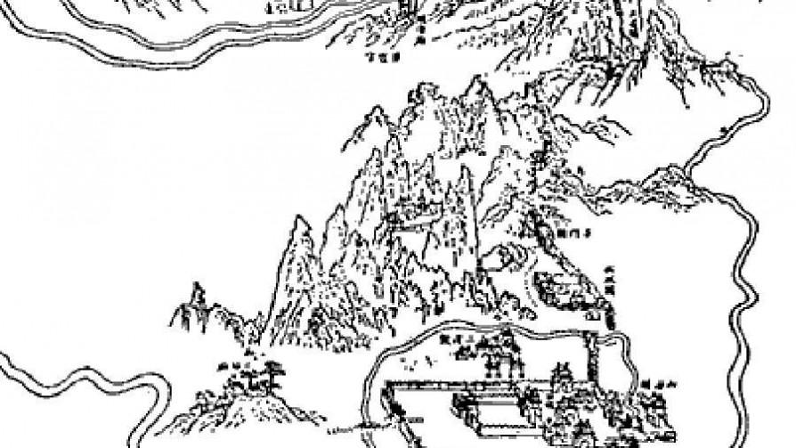 Li Zicheng, el emperador rebelde - Segmento dispositivo - La Venganza sera terrible | DelSol 99.5 FM