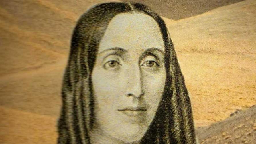 Una mujer pionera y las recetas abiertas de América Latina - Gustavo Laborde - No Toquen Nada | DelSol 99.5 FM