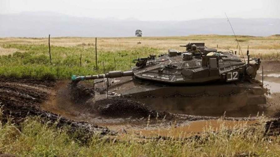 El conflicto entre Israel e Irán  - Cambalache - La Mesa de los Galanes | DelSol 99.5 FM