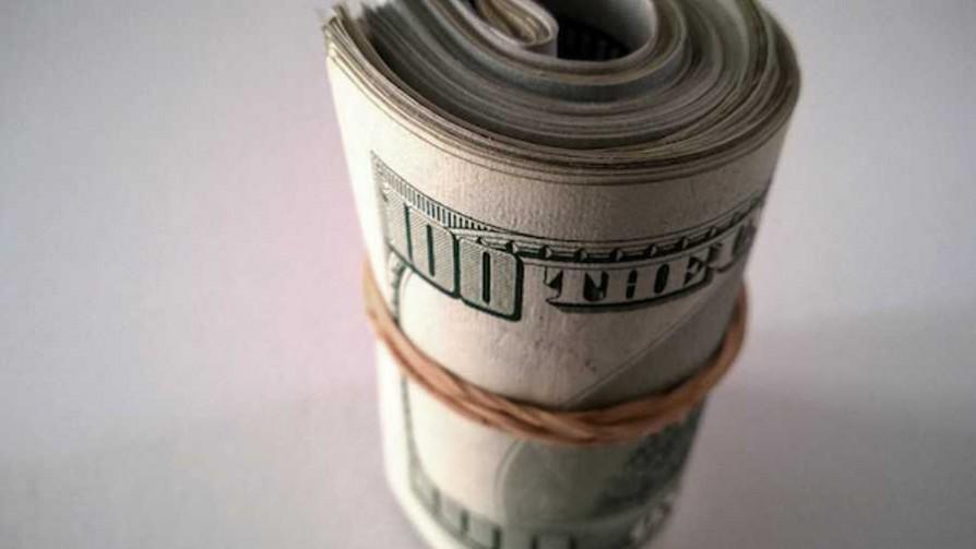 El resumen de la semana en una palabra: Dólar - La semana en una palabra - Abran Cancha | DelSol 99.5 FM