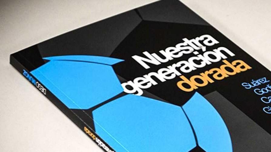 Darwin cuestionó al hijo de Carlitos Muñoz por el título de su libro - NTN Concentrado - No Toquen Nada | DelSol 99.5 FM