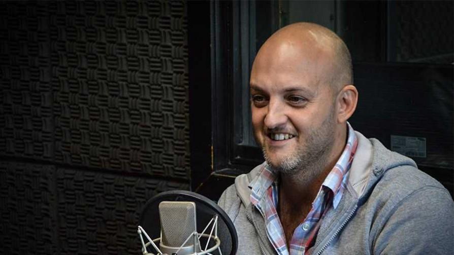 El videojuego estrella de la industria nacional - Historias Máximas - Quién te Dice | DelSol 99.5 FM