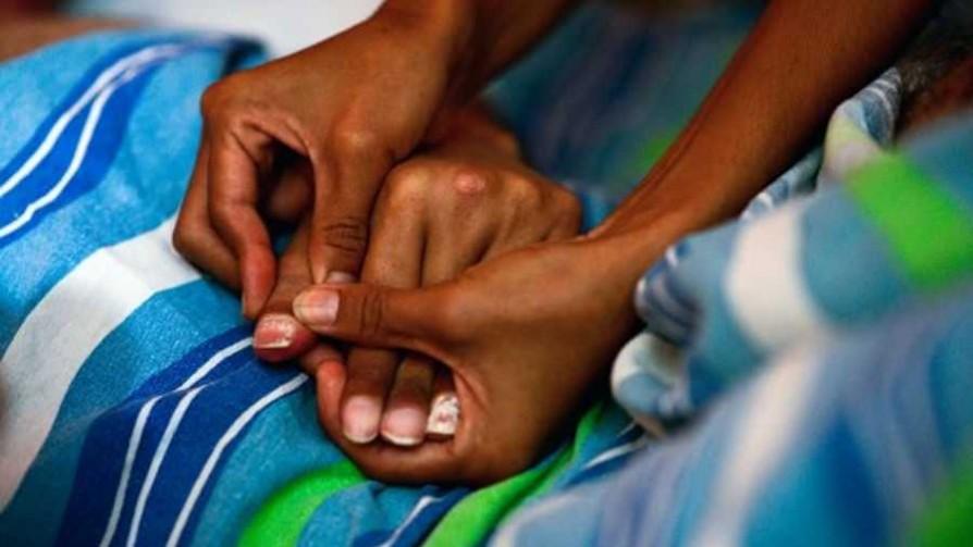 La discusión sobre la eutanasia en Uruguay - Informes - Facil Desviarse | DelSol 99.5 FM