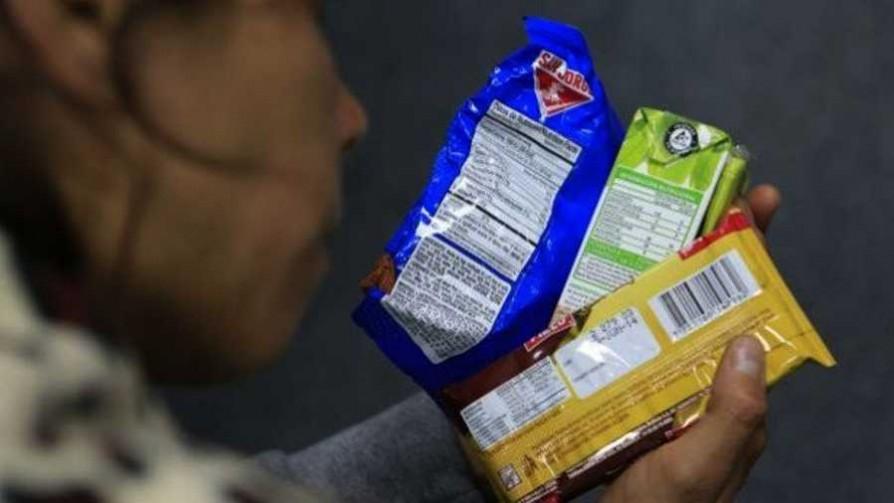 Qué información tienen las etiquetas nutricionales y cómo interpretarlas rápidamente - NTN Concentrado - No Toquen Nada | DelSol 99.5 FM