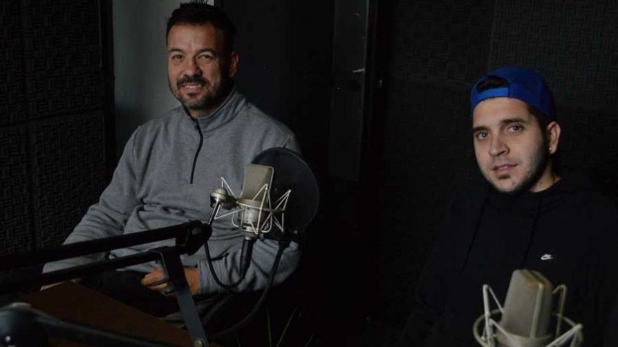 "Copa ""Maldonado Inclusivo"" de Quad Rugby - Audios - Abran Cancha | DelSol 99.5 FM"
