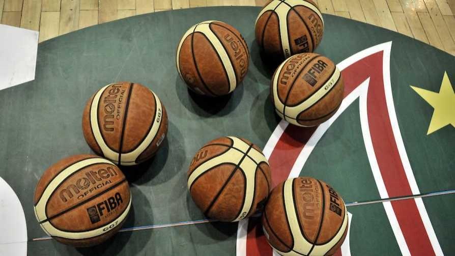 Darwin compartió los audios de WhatsApp sobre apuestas en el basket - Darwin - Columna Deportiva - No Toquen Nada | DelSol 99.5 FM