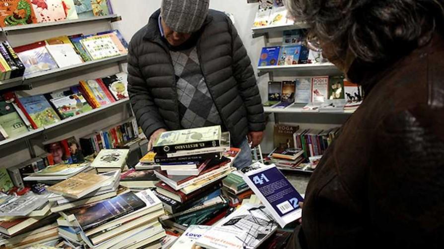 Lenguaje inclusivo: la batalla decisiva es la estética - El guardian de los libros - Facil Desviarse   DelSol 99.5 FM
