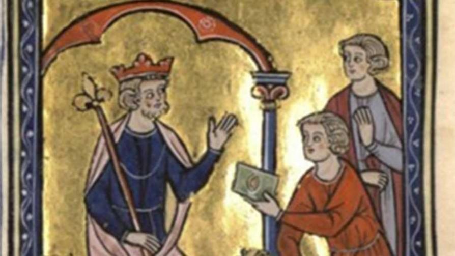 Historias de astrólogos y su relación con los poderosos - Segmento dispositivo - La Venganza sera terrible | DelSol 99.5 FM