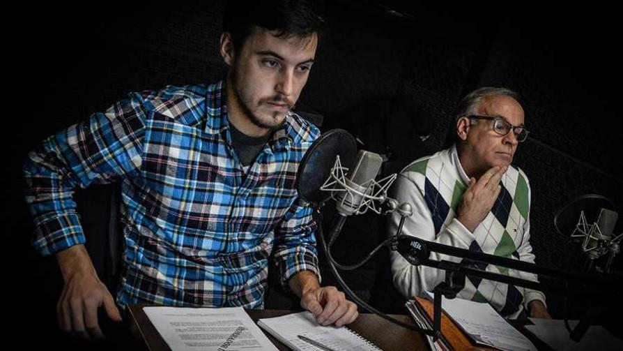 ¿Cuántos efectivos militares tiene que tener Uruguay? - Audios - No Toquen Nada | DelSol 99.5 FM