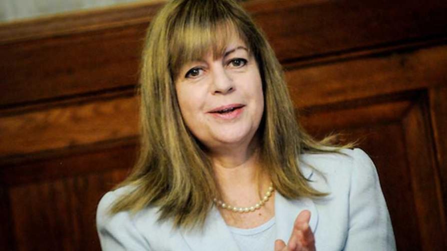 Polémicas declaraciones de Gabriela Fulco - Cambalache - La Mesa de los Galanes | DelSol 99.5 FM