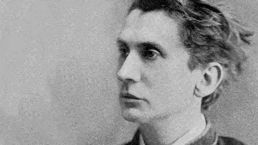 Leopold von Sacher-Masoch, escritor que inspiró el masoquismo - Segmento dispositivo - La Venganza sera terrible   DelSol 99.5 FM
