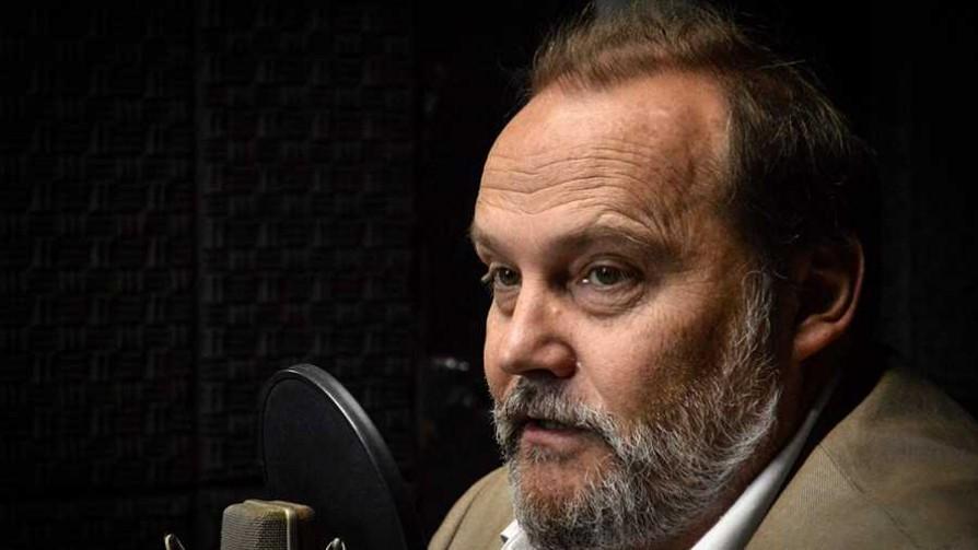 Relacionar aumento de delitos con nuevo CPP no tiene fundamento, dice asociación de jueces - Entrevistas - No Toquen Nada | DelSol 99.5 FM