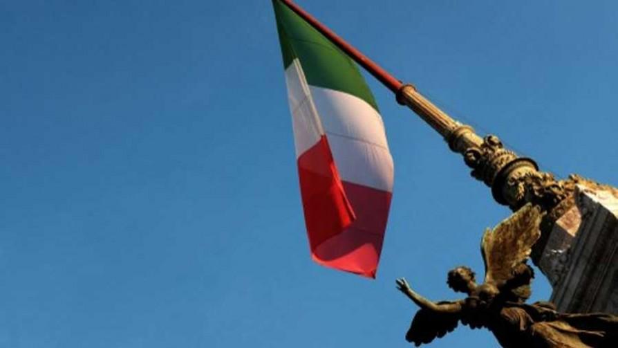 Un'estate italiana - Cociente animal - Facil Desviarse | DelSol 99.5 FM