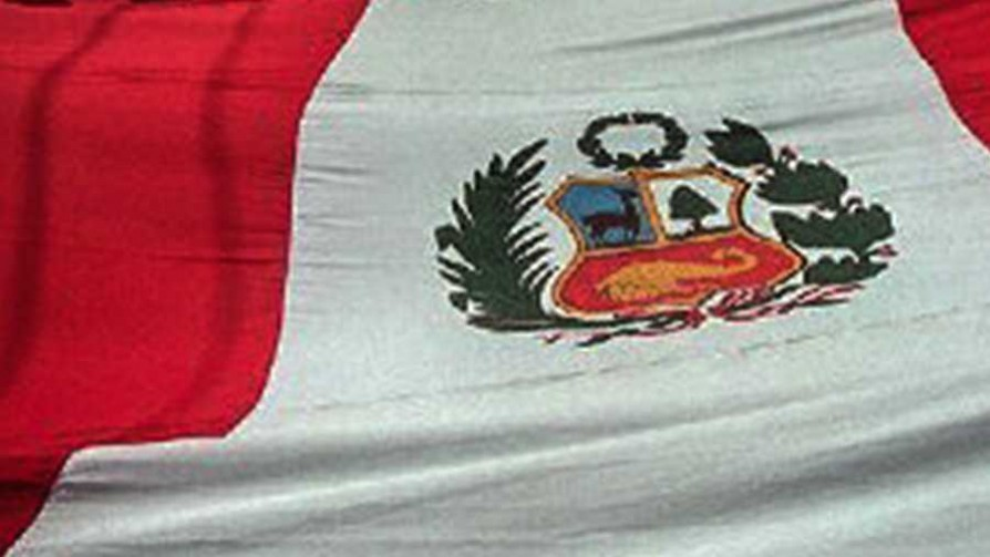 Campiglia se iba a Rusia y terminó en Perú  - Edison Campiglia - La Mesa de los Galanes | DelSol 99.5 FM