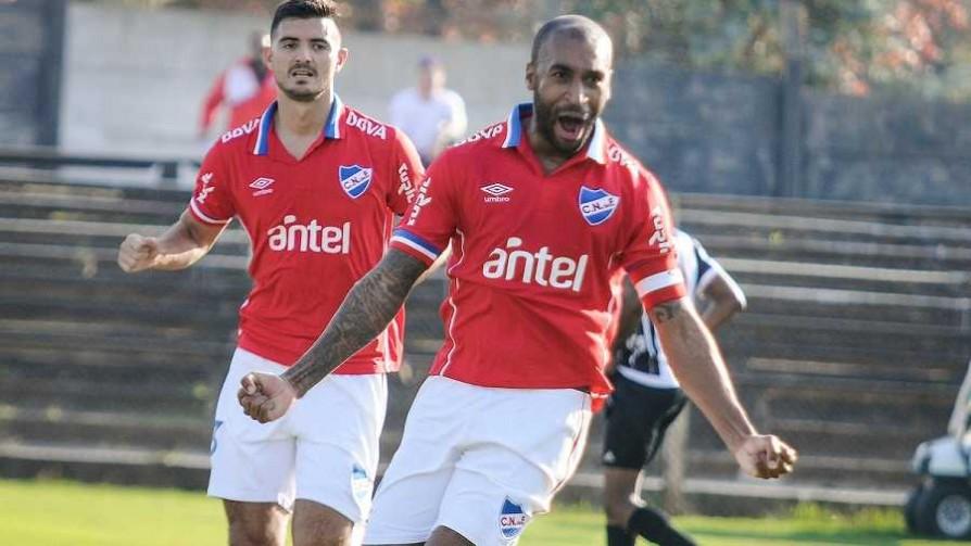 Jugador Chumbo: Alexis Rolín - Jugador chumbo - Locos x el Fútbol | DelSol 99.5 FM