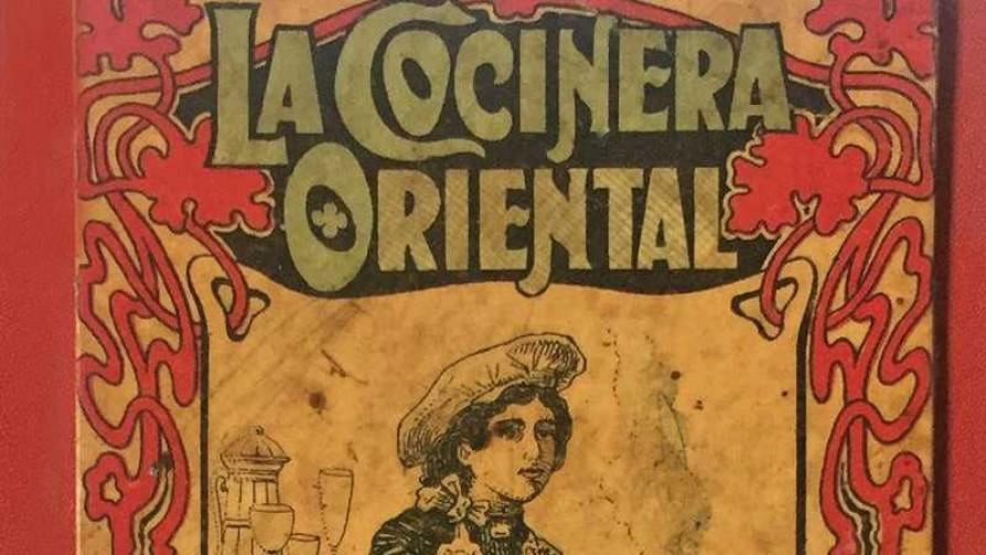 El fracaso del proyecto nacionalista en el recetario uruguayo - Gustavo Laborde - No Toquen Nada | DelSol 99.5 FM