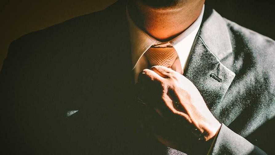 Prudencio Fiscal: hombre poco querido - Cociente animal - Facil Desviarse | DelSol 99.5 FM