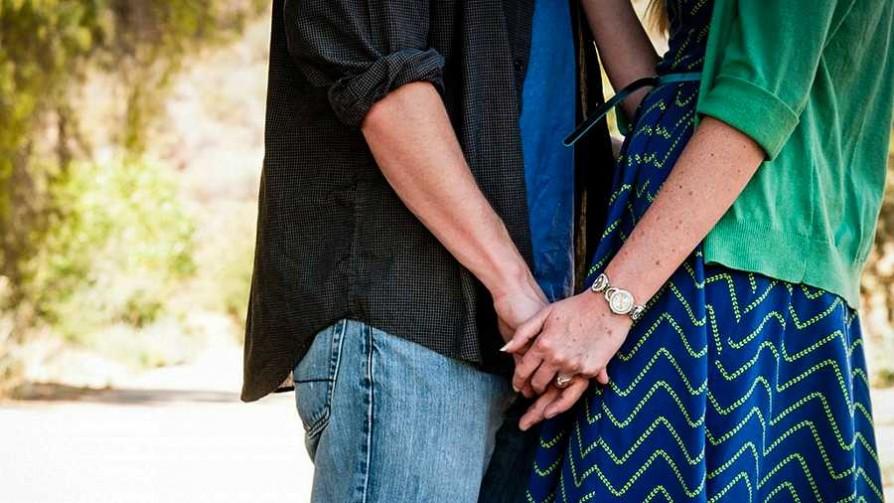 Vas a ir a una cita luego de siete años, ¿qué haces?  - Sobremesa - La Mesa de los Galanes | DelSol 99.5 FM