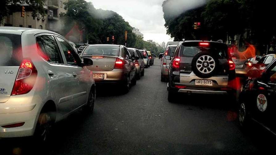 Autos más seguros por el mercado, no por los gobiernos - NTN Concentrado - No Toquen Nada | DelSol 99.5 FM