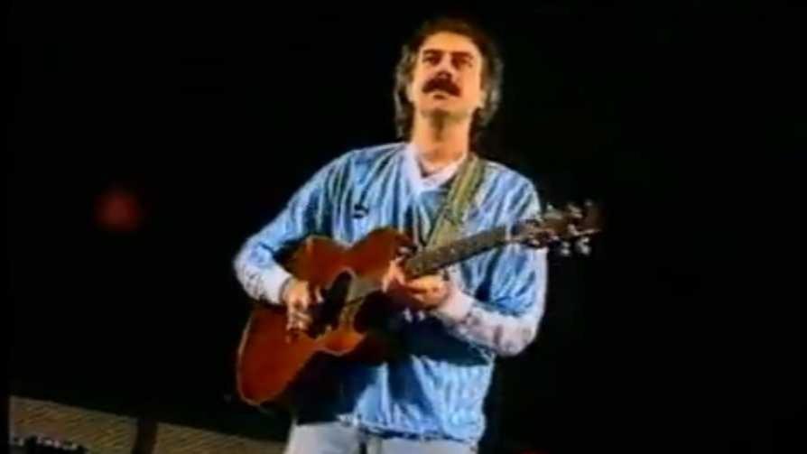 ¿Cuál es la mejor canción de la Selección Uruguaya? - Audios - Locos x el Fútbol | DelSol 99.5 FM