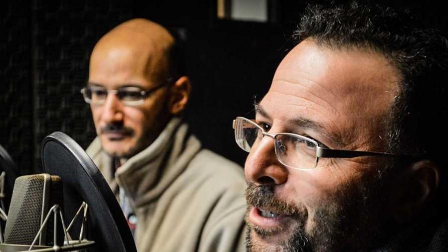 El centro de investigación informática que se posterga y pide fondos de la Rendición de Cuentas - Entrevistas - No Toquen Nada | DelSol 99.5 FM