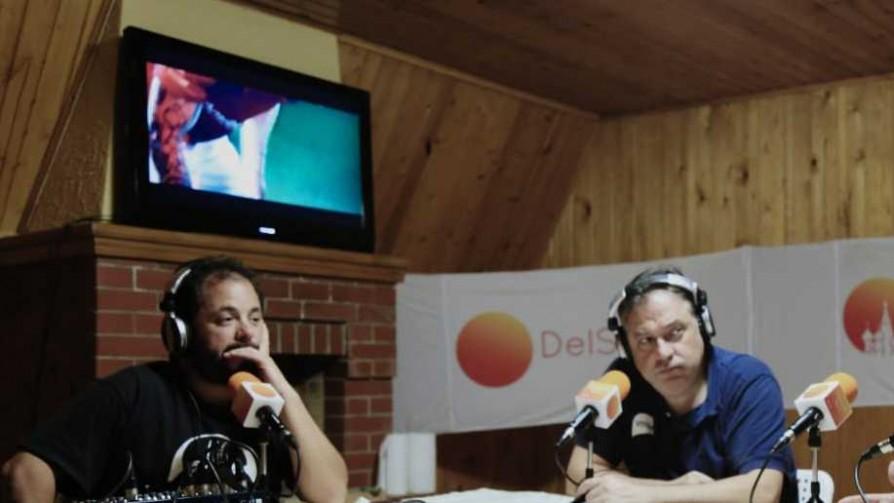 La ausencia de Cavani y las chances de Uruguay - Informes - 13a0 | DelSol 99.5 FM