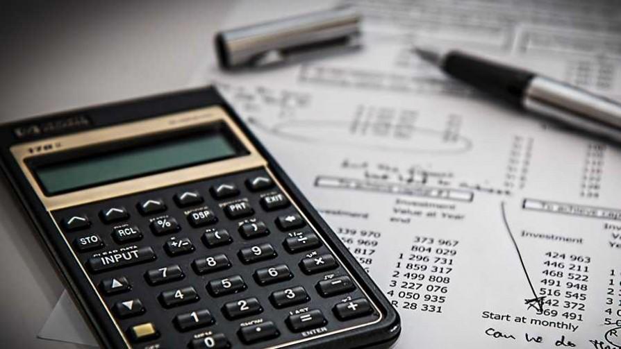 ¿Nuestro país está en condiciones de aumentar la carga tributaria? - NTN Concentrado - No Toquen Nada | DelSol 99.5 FM
