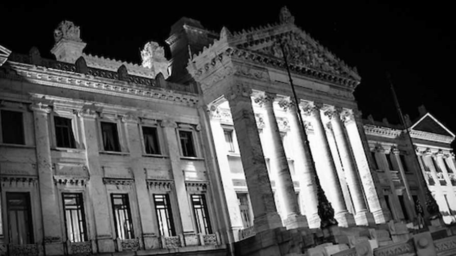 45 años del golpe de Estado - Cambalache - La Mesa de los Galanes | DelSol 99.5 FM