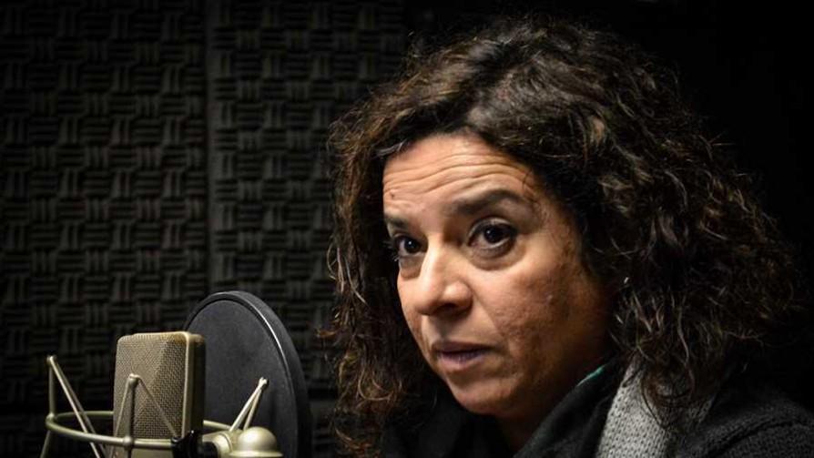Fiscal explicó la condena sin prisión el caso de racismo - Entrevistas - No Toquen Nada | DelSol 99.5 FM