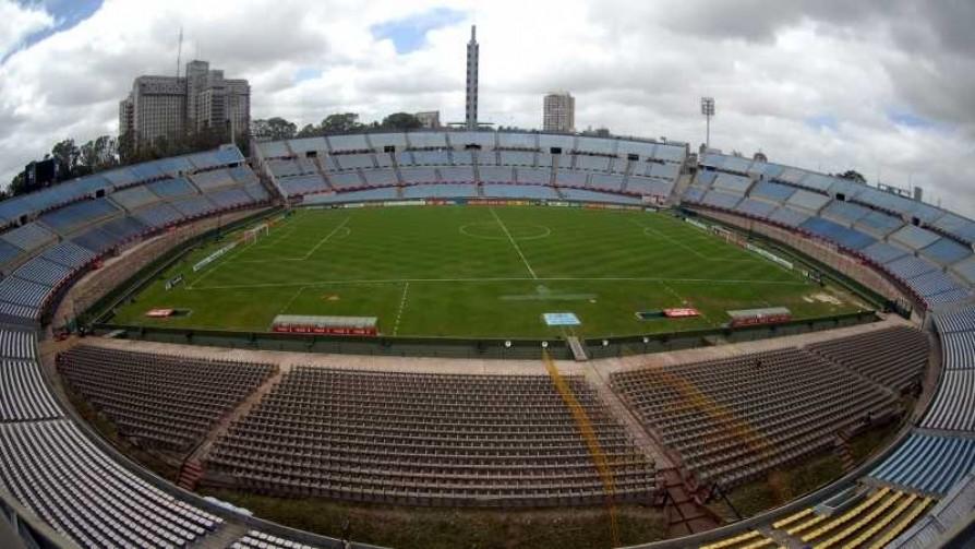La voz del Estadio se va a Rusia - La duda - Locos x el Fútbol | DelSol 99.5 FM