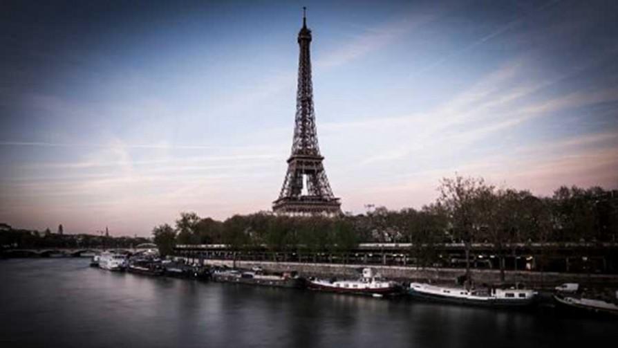 Francia, un rival que ya prepara las bayonetas  - El guardian de los libros - Facil Desviarse   DelSol 99.5 FM
