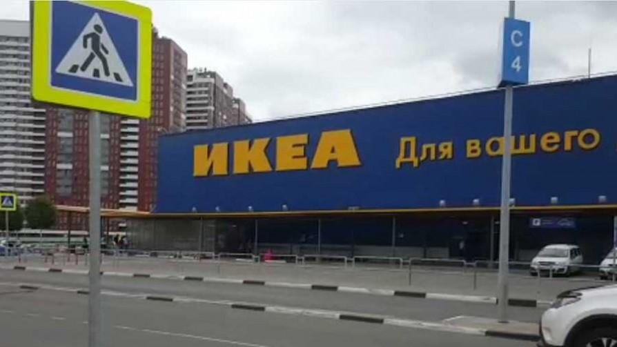Pablo fue al Fan Fest y contó qué compró en Ikea - Audios - Quién te Dice | DelSol 99.5 FM