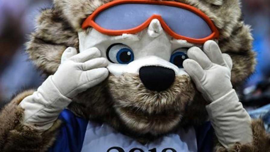 No todo es fútbol en la vida: el tema central fue la vejez  - La mesa rusa - La Mesa de los Galanes | DelSol 99.5 FM