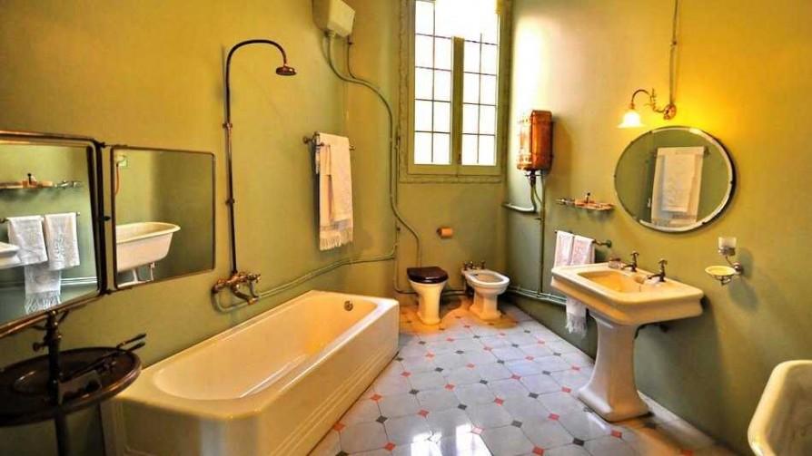 Inventos de artefactos para el baño - Segmento dispositivo - La Venganza sera terrible | DelSol 99.5 FM