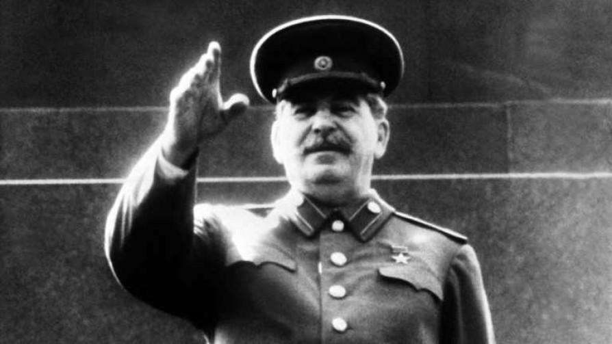 "El siglo soviético: del brutal Stalin a ""Miguelito"" Gorbachov - Gabriel Quirici - No Toquen Nada | DelSol 99.5 FM"