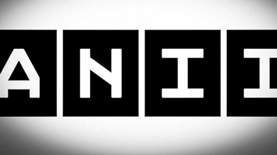 El nuevo secretario Nacional de Ciencia y Tecnología y su crítica a la ANII - NTN Concentrado - No Toquen Nada | DelSol 99.5 FM
