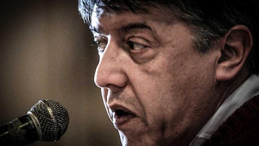 Chasquetti y el Partido Tabárez - Zona ludica - Facil Desviarse | DelSol 99.5 FM