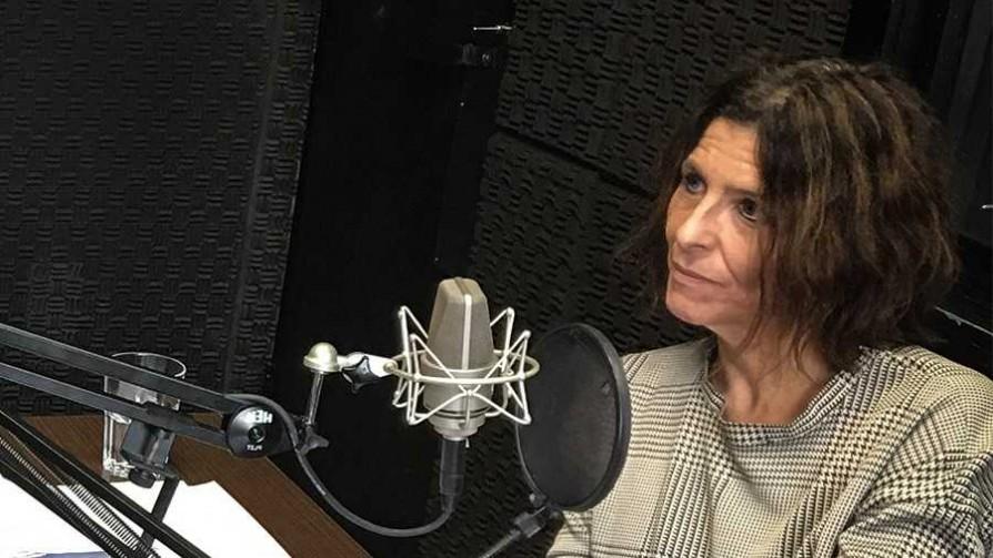Magdalena abrió el consultorio filosófico al público - Cafe filosófico - Quién te Dice | DelSol 99.5 FM