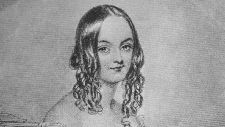 Teresa, la última novia de Lord Byron - Segmento dispositivo - La Venganza sera terrible | DelSol 99.5 FM