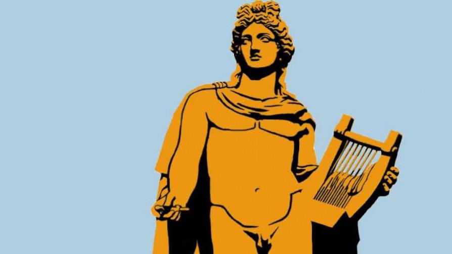La vida y la cocina en el mundo antiguo - La Receta Dispersa - Quién te Dice | DelSol 99.5 FM