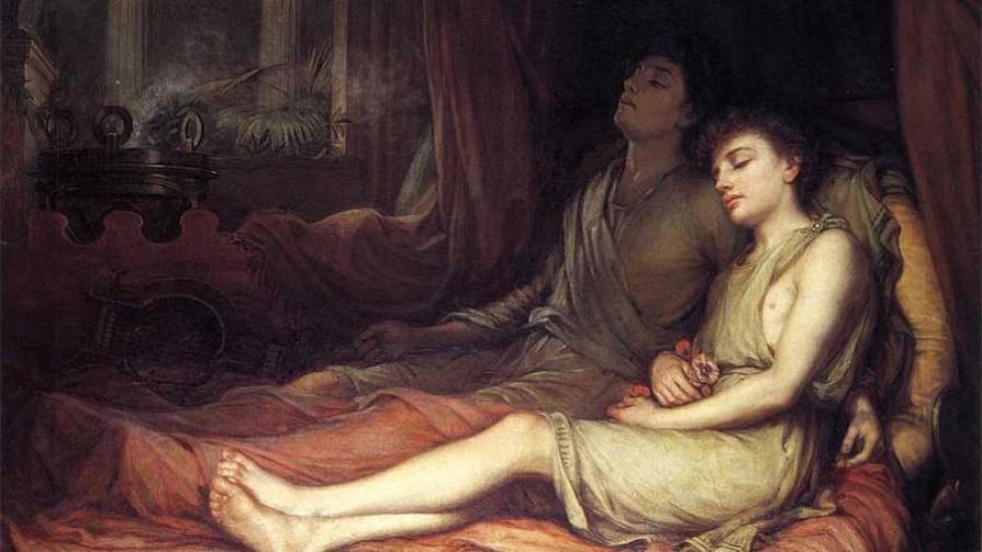Gente que ha dormido mucho - Segmento dispositivo - La Venganza sera terrible | DelSol 99.5 FM