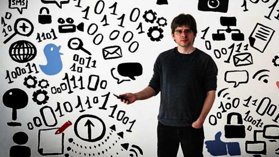 El uso de la inteligencia artificial según el interés de los gobiernos - NTN Concentrado - No Toquen Nada | DelSol 99.5 FM