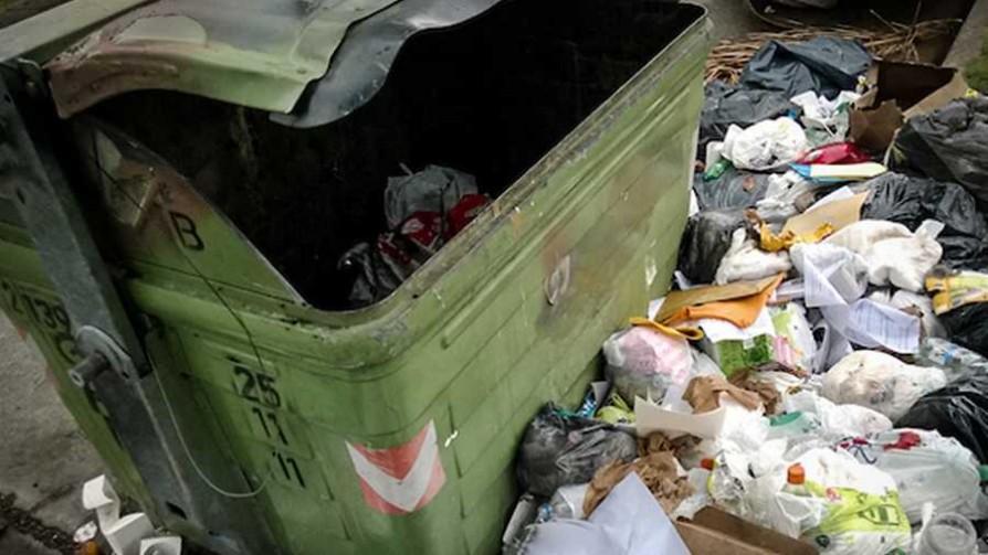 La política de la basura - Entrevista central - Facil Desviarse | DelSol 99.5 FM
